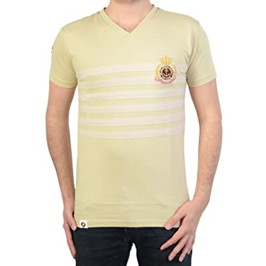 Mens Jamoda T-Shirt Geographical Norway Outlet Best Store To Get Free Shipping Visa Payment Supply Cheap Newest Footlocker Pictures For Sale wqTB6dKP9w