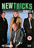 New Tricks: Complete BBC Series 4 [DVD] [2007]