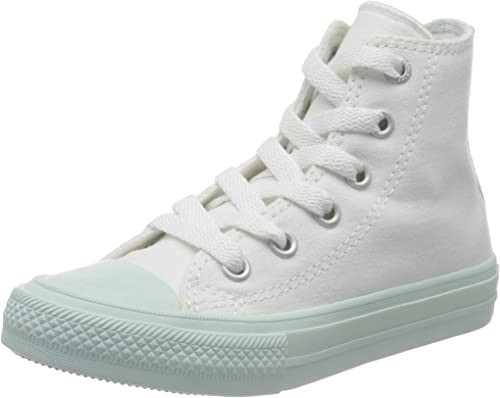 Achat chaussures Converse Junior Basket ville, vente All
