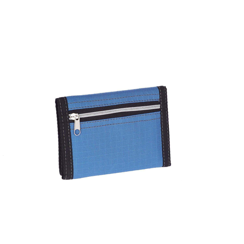 Azul Bluenim Coin Pouch Blue 12 cm