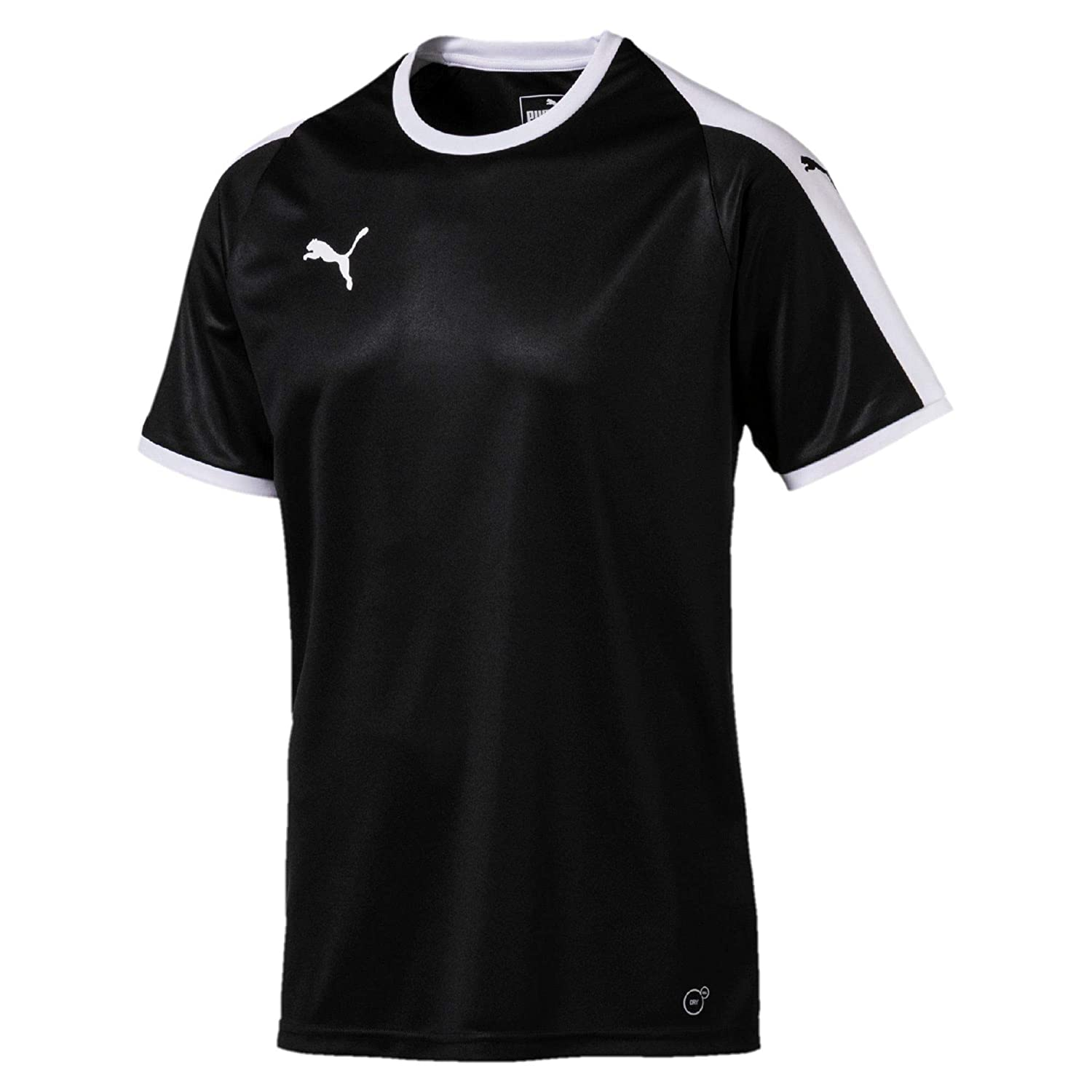 Liga ukClothing Men's Jersey T ShirtAmazon Puma co Pn0kOw8