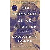 The Education of an Idealist: A Memoir