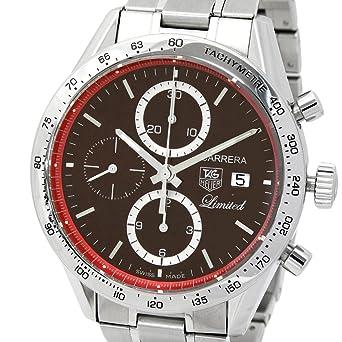 best loved 9e0b7 1b8d5 Amazon | [タグホイヤー]TAGheuer 腕時計 [日本600本限定 ...