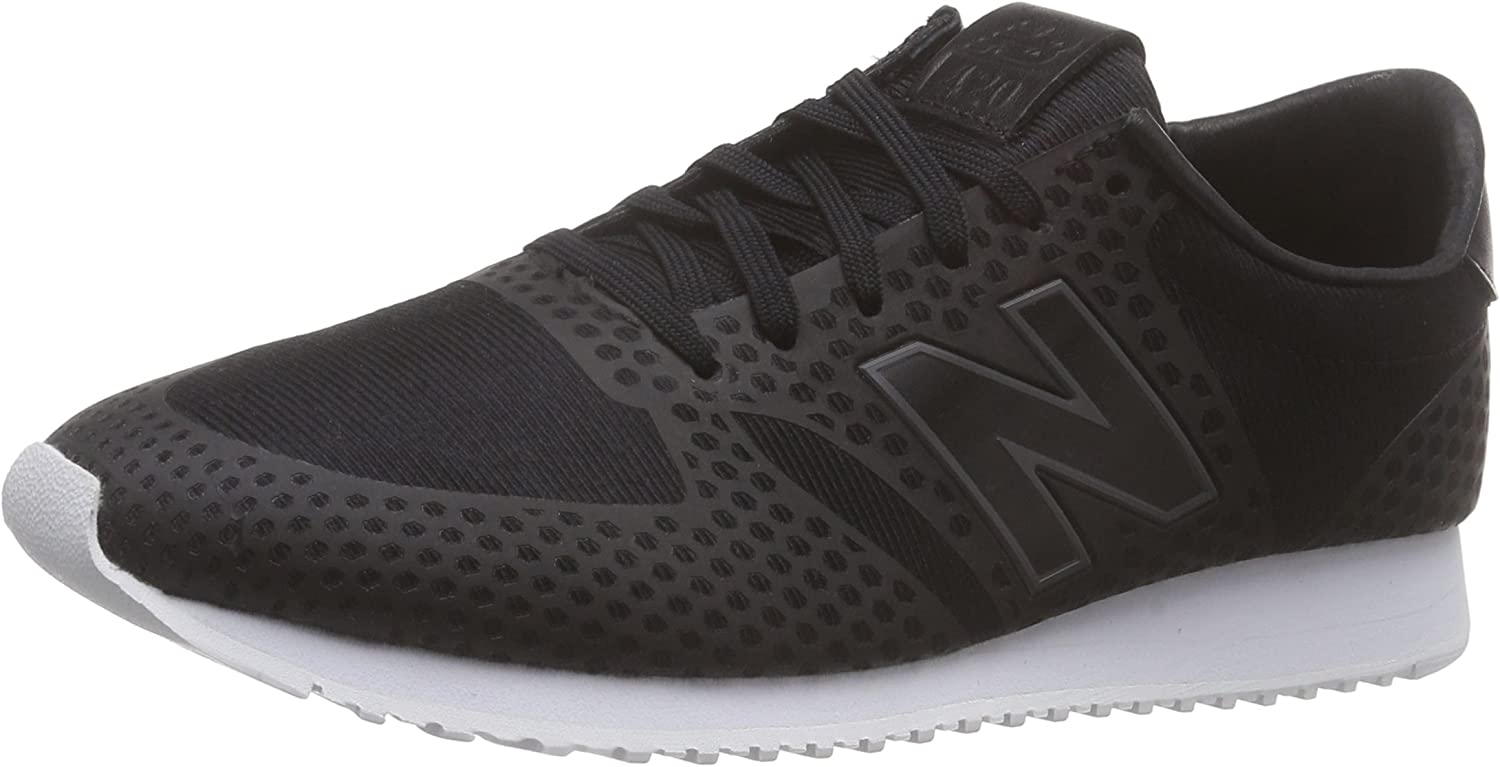 Amazon Com New Balance Women S Low Top Trainers Shoes