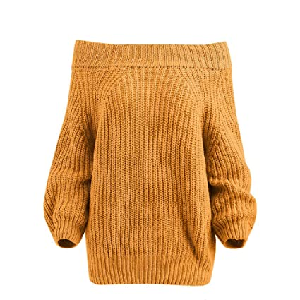 Image Unavailable. Image not available for. Color  Gallity Women s Sweater  Winter ... 4301dfcb9