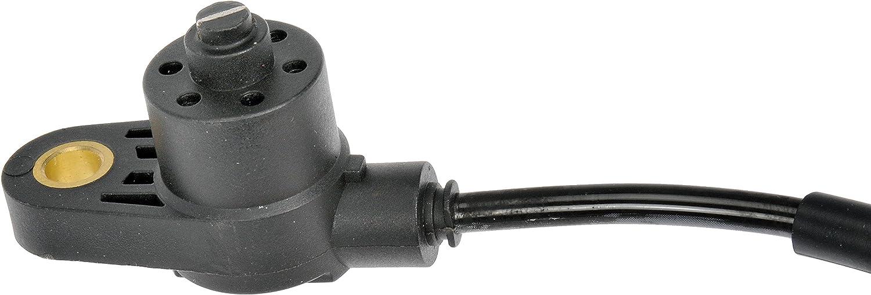 Dorman 695-662 Anti-Lock Braking System Wheel Speed Sensor For 01-08 MDX Pilot