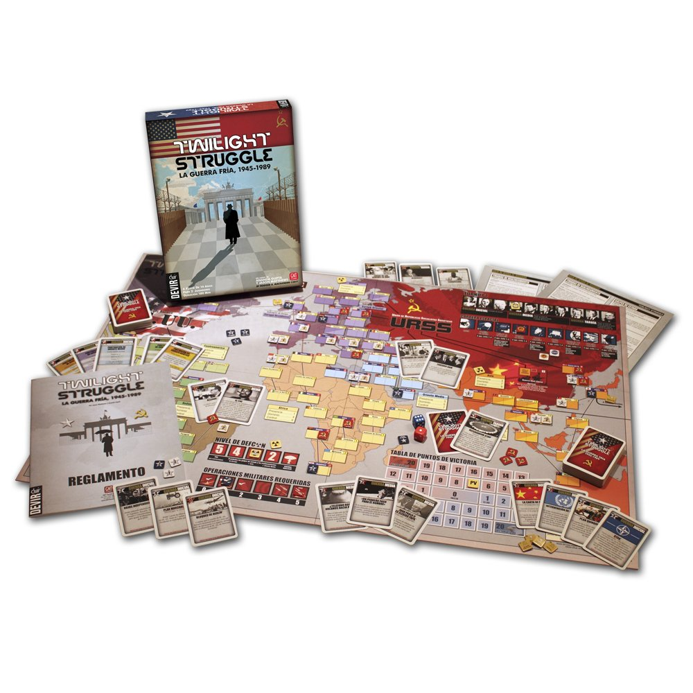 Twilight Struggle https://amzn.to/2QABo3i