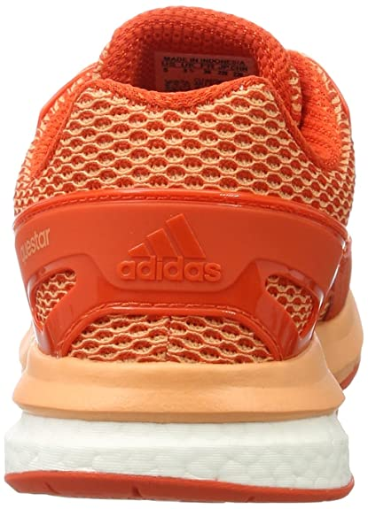 check out 8f238 a1a2d adidas Questar W, Scarpe Running Donna  Amazon.it  Scarpe e borse