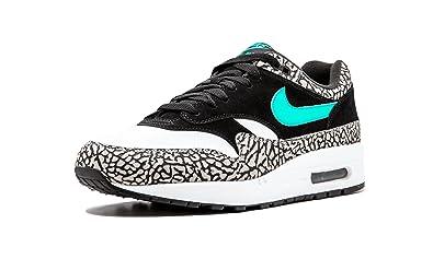 sports shoes d4690 cbb6d Nike Air Max 1 Premium Retro  quot Atmos Elephant 2017 quot  - 908366 001