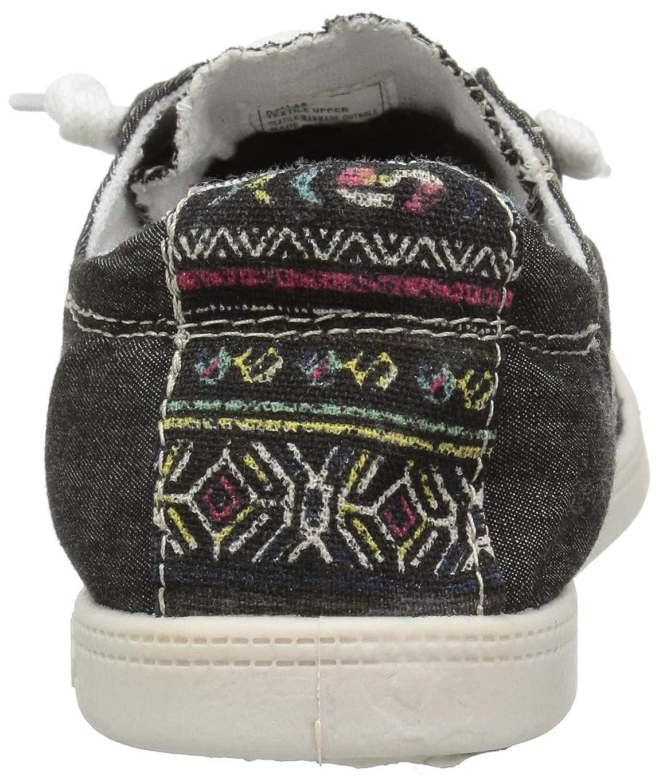 7b396dd607 Amazon.com | Jellypop Women's Dallas Sneaker | Fashion Sneakers