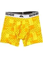 Quiksilver Boys Tyson Boxers