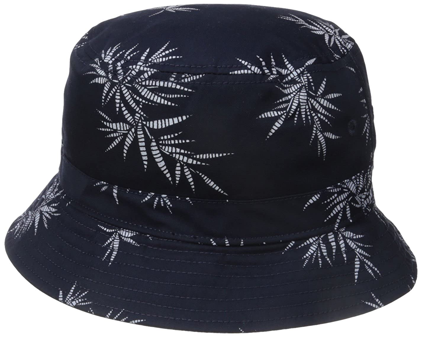 e5cdfe7b4af Element Men s Connect Bucket Hat
