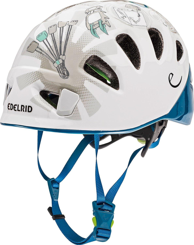 Edelrid Klettersteighelm Shield II B01NGYY070 Skihelme Klassischer Stil Stil Stil cd020b