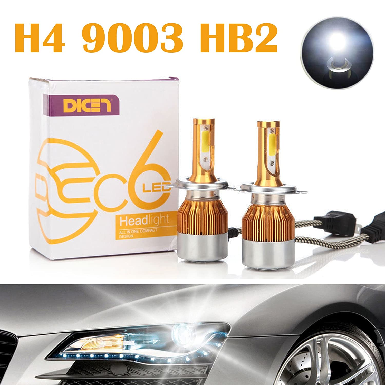 9003 Headlight Wiring Diagram Headlamp Wiring Scion • Couponss.co