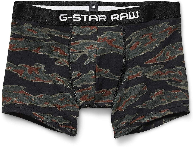 G-STAR RAW Tach Trunk Ao Bañador para Hombre