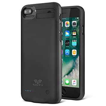 coque batterie iphone 7 plus fine