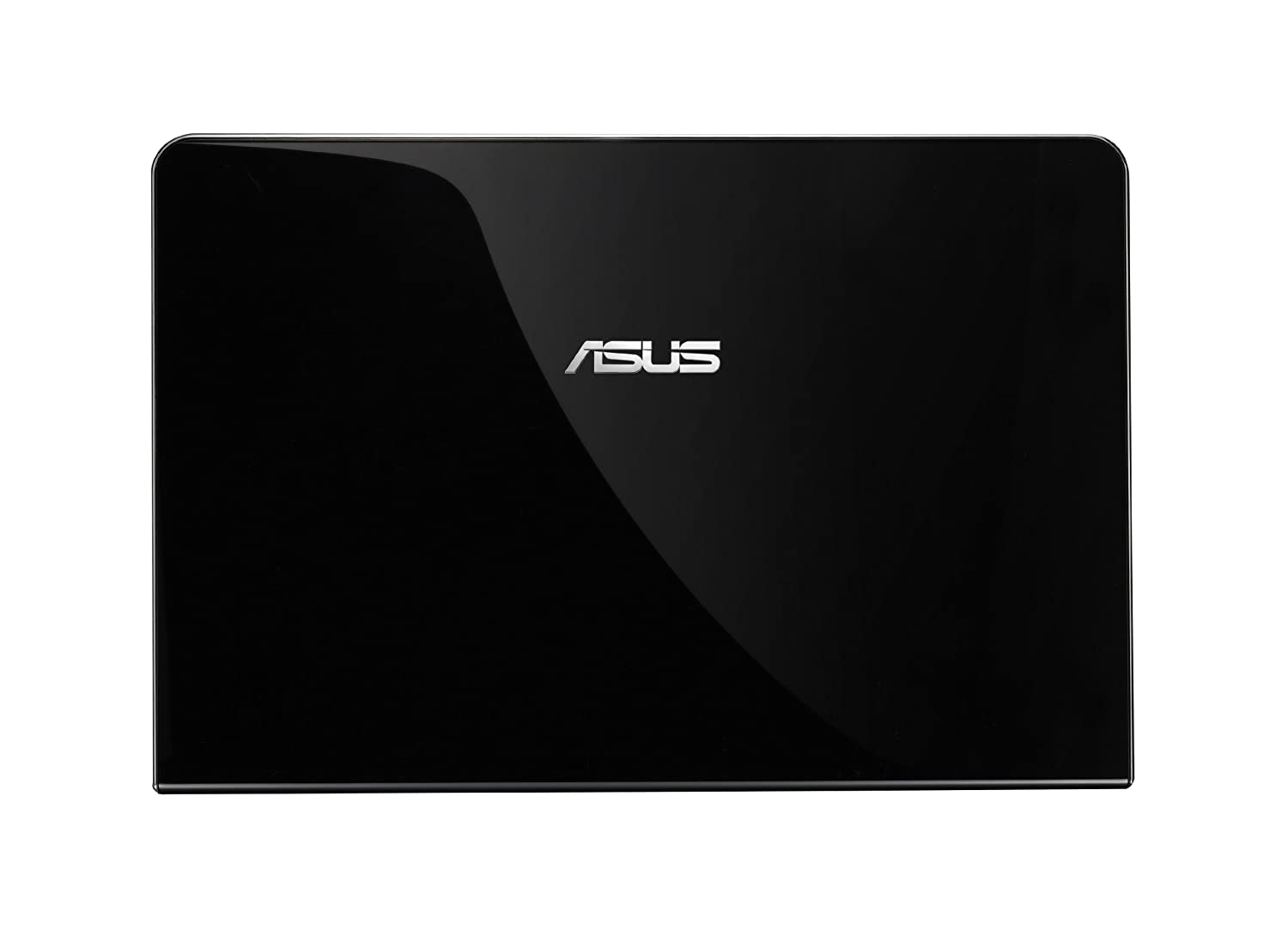 ASUS N55SL-DS71 DRIVER FOR WINDOWS 10