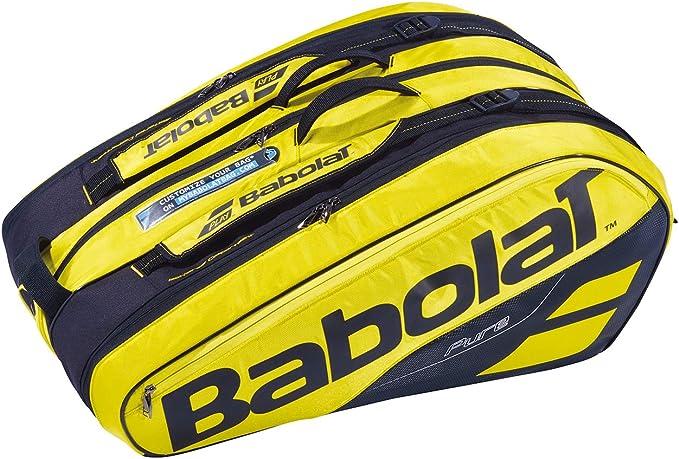 Tennis borsa Babolat