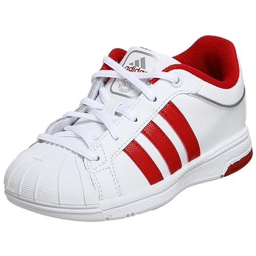 : adidas di neonati e bambini in tutta 2g8 scarpa: scarpe