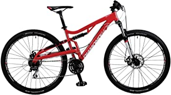 Diamondback Recoil 29er Mountain Bikes