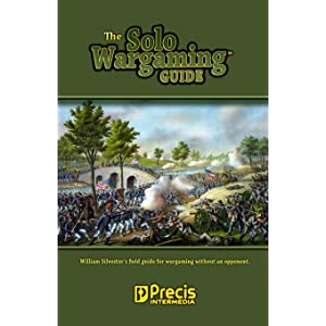 One-hour Wargames: Practical Tabletop Battles for those with