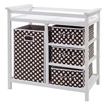removable changing chest drawers buy baby cheap storage table w ab white dresser change