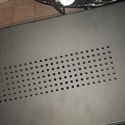 ETPARK Mesa para Ordenador, Base Ajustable y Plegable para Laptop ...