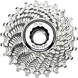 Campagnolo Campagnolo - Cassette de ciclismo, color 798