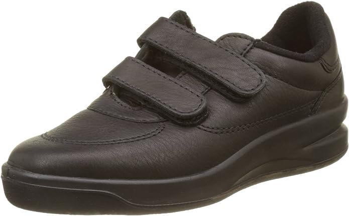 TBS Biblio, Chaussures Multisport Indoor Femme: