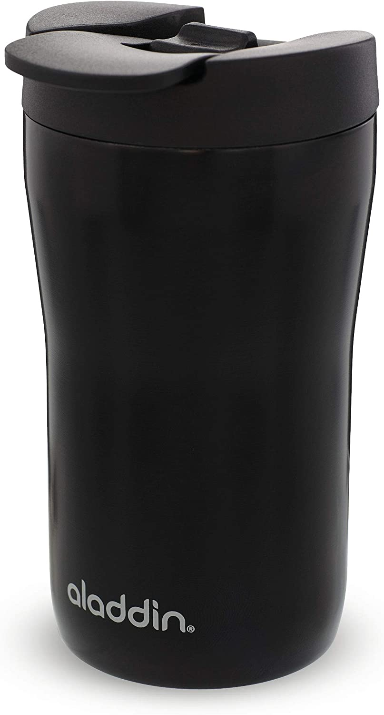 Robin Hood 1-10 Numéroté Tasses en cuir marron Popper Case 300
