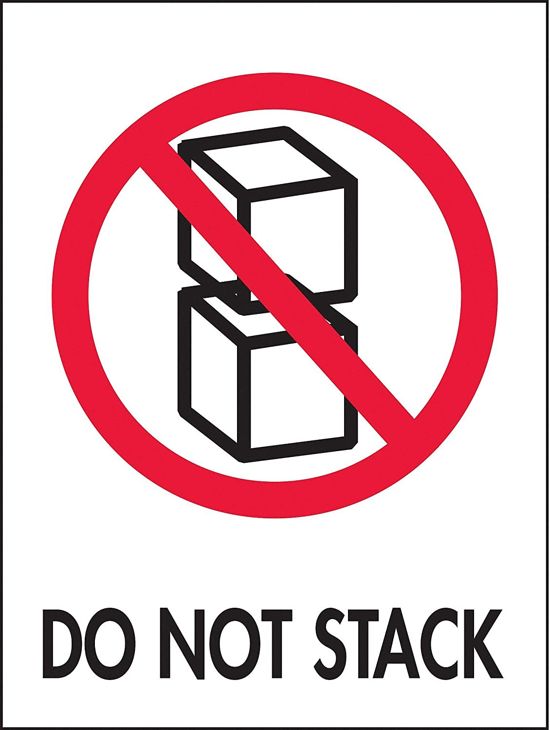 """1/"""" x 2/"""", 1PK THIS IS A SET DO NOT SEPERATE Stickers Guide Notice Point Labels"""