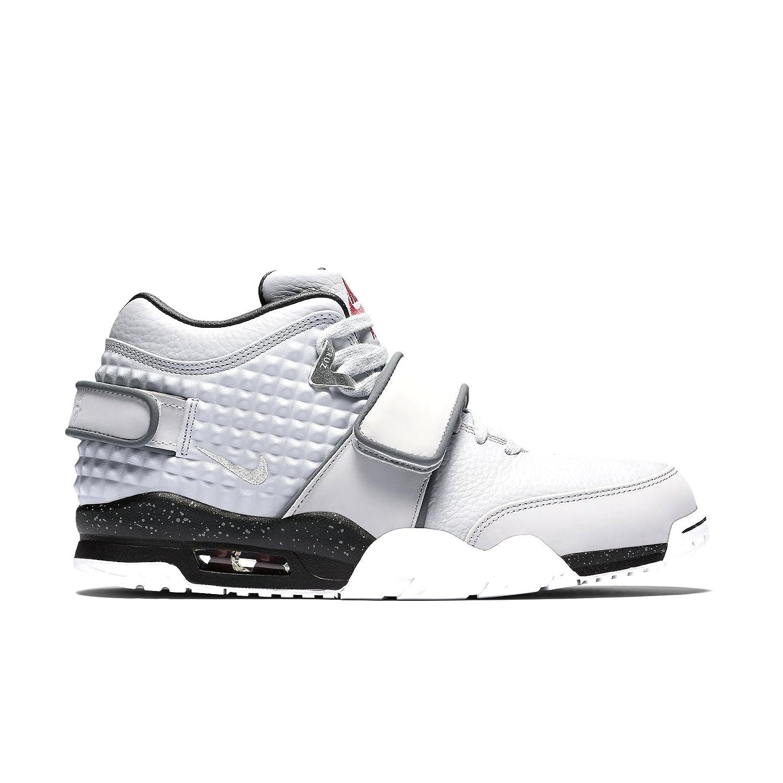 0c718fbc168e Nike Men s Air Tr. V. Cruz Training Shoe (11