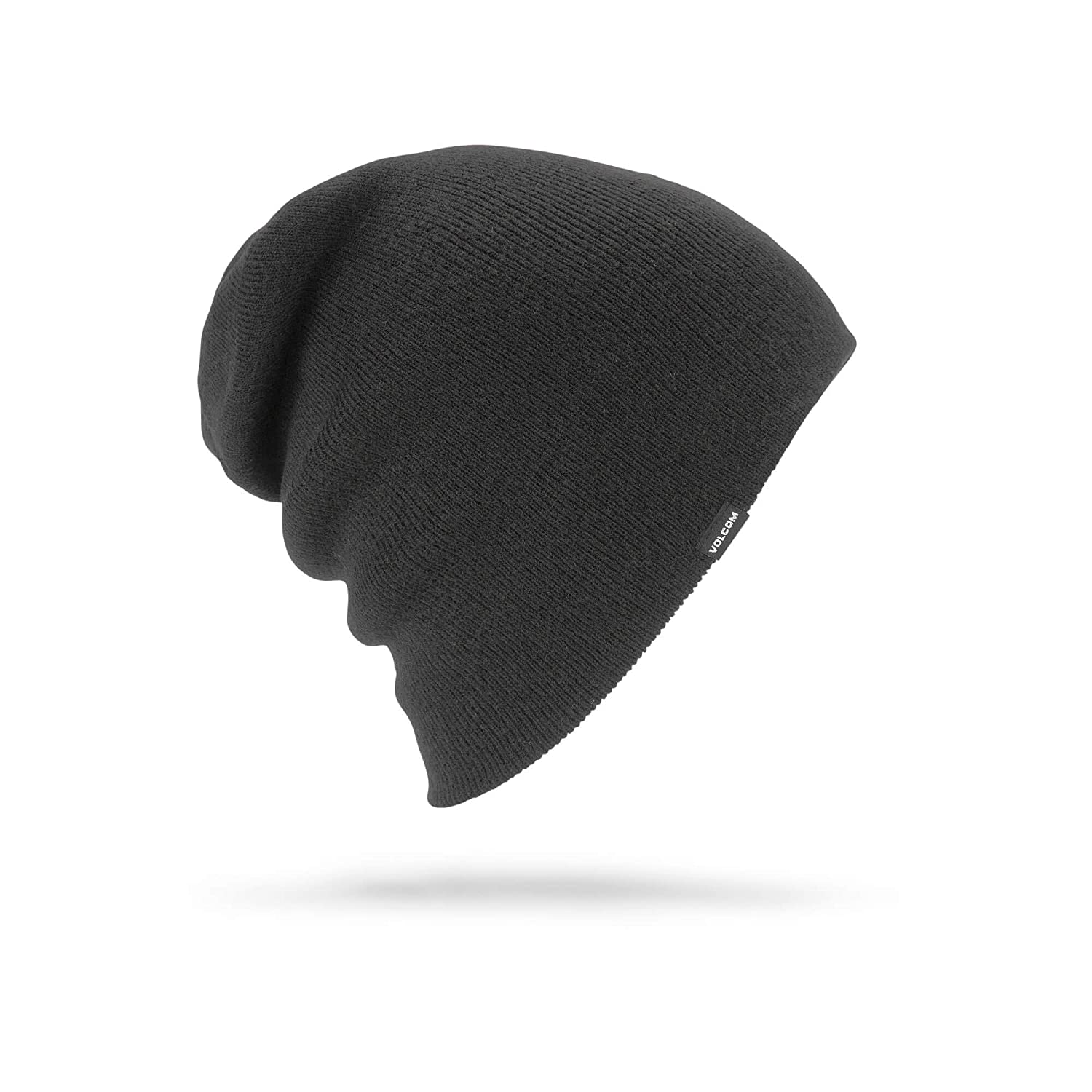 Volcom Mens Modern Fit Snow Beanie Cold Weather Hat