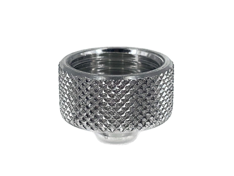 eXODA LPG Mini Bouchon de r/éservoir ALU Aluminium pour Le Remplissage du r/éservoir filet/é M16 goulot de re