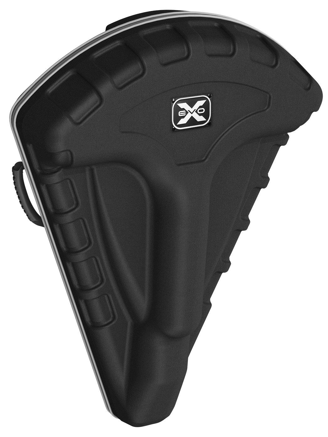Tenpoint Evo-X Universal Hammerhead Hard Case