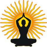 OM Meditation: Mantra Chanting
