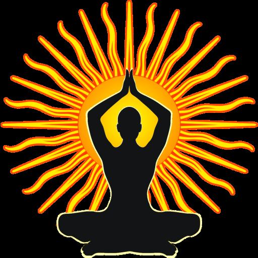 om-meditation-mantra-chanting