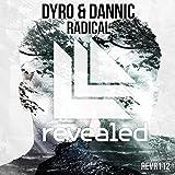 Radical (Original Mix)
