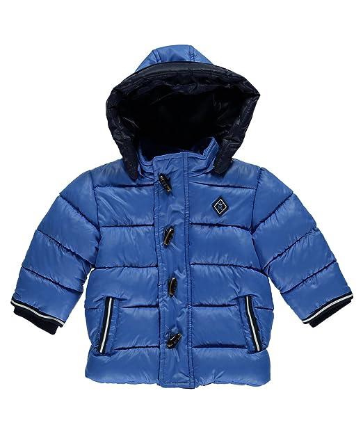 Mayoral - Abrigo - para bebé Azul Azul