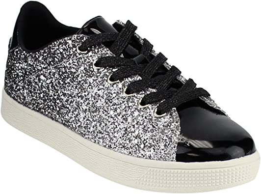 top fashion great prices best wholesaler Amazon.com   Forever Link Women Fashion Light Weight Glitter ...