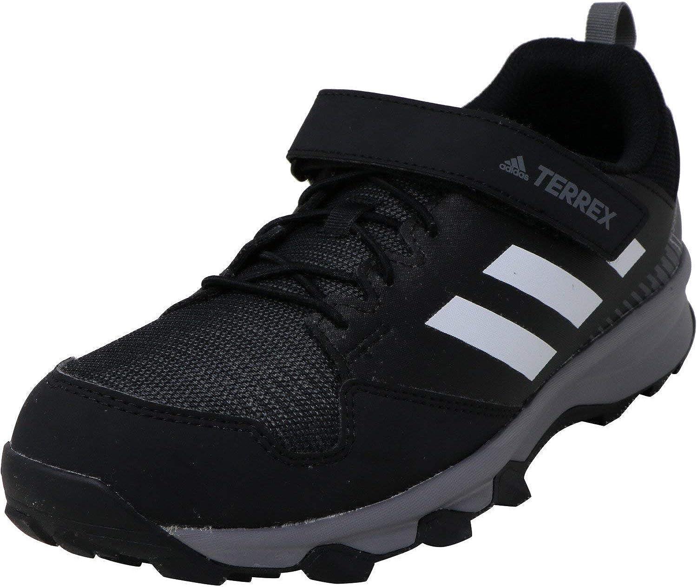 Activo Amplia gama Papúa Nueva Guinea  adidas outdoor Kids' Terrex Tracerocker Cf Trail Running Shoe: Amazon.ca:  Shoes & Handbags