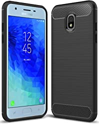 Amazon com: Osophter: Samsung Galaxy J3 2018