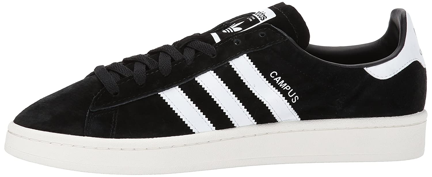Adidas-Campus-Men-039-s-Casual-Fashion-Sneakers-Retro-Athletic-Shoes thumbnail 17