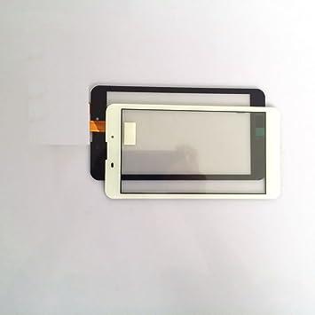 EUTOPING ® Negro Color 6 Pulgadas Pantalla tactil Digital para ...