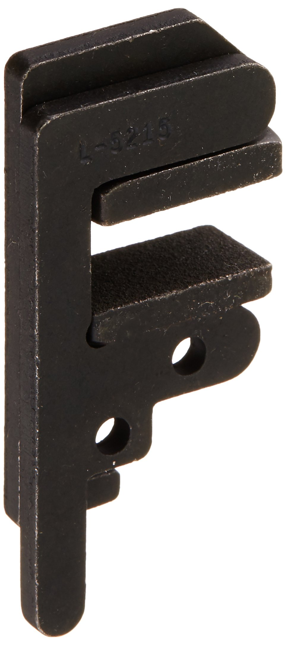 Ideal LB-917 Blade only for Custom Stripmaster Lite Wire Strippers, 24-30 ga