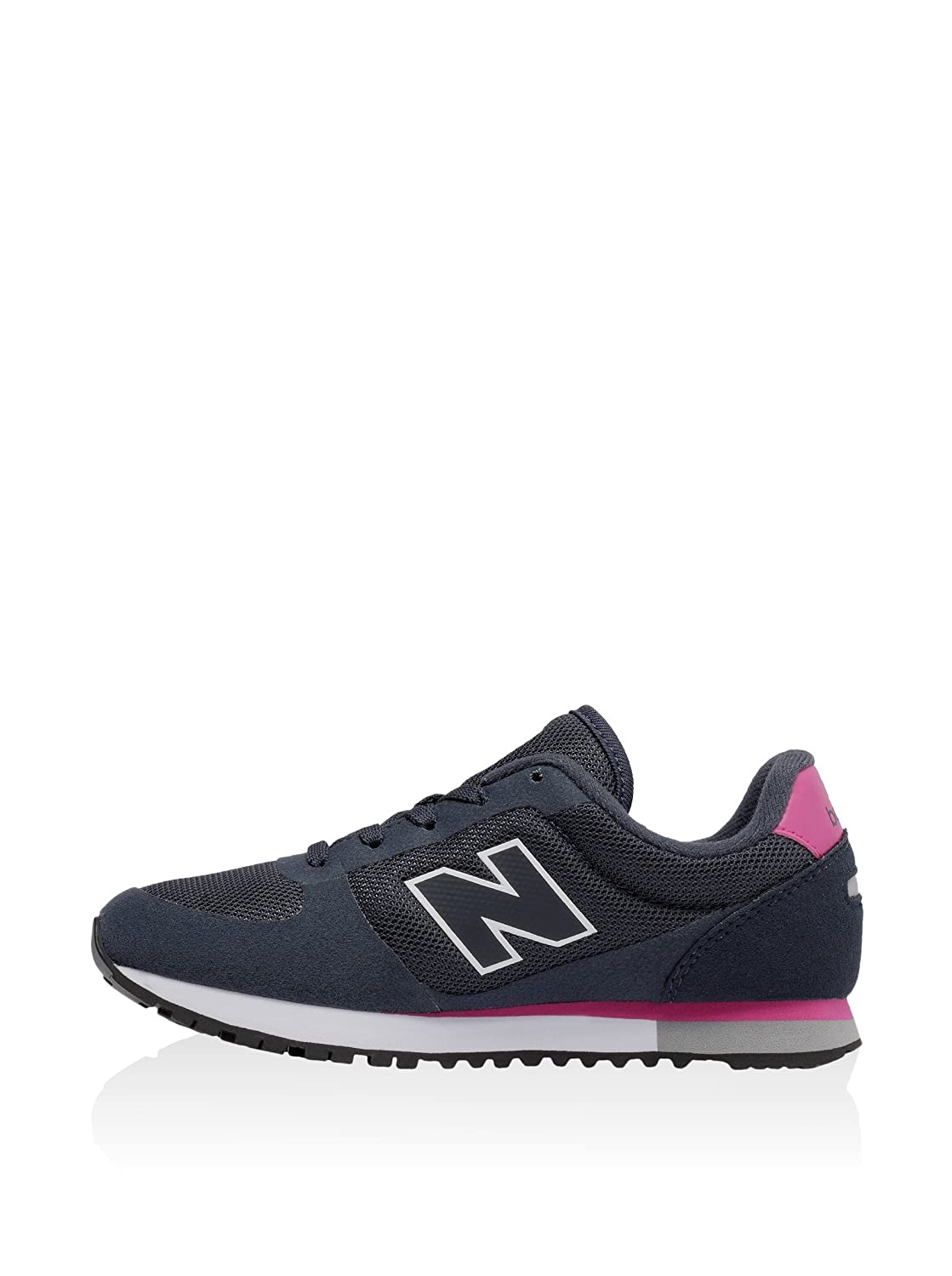 new balance zapatillas kl430nby