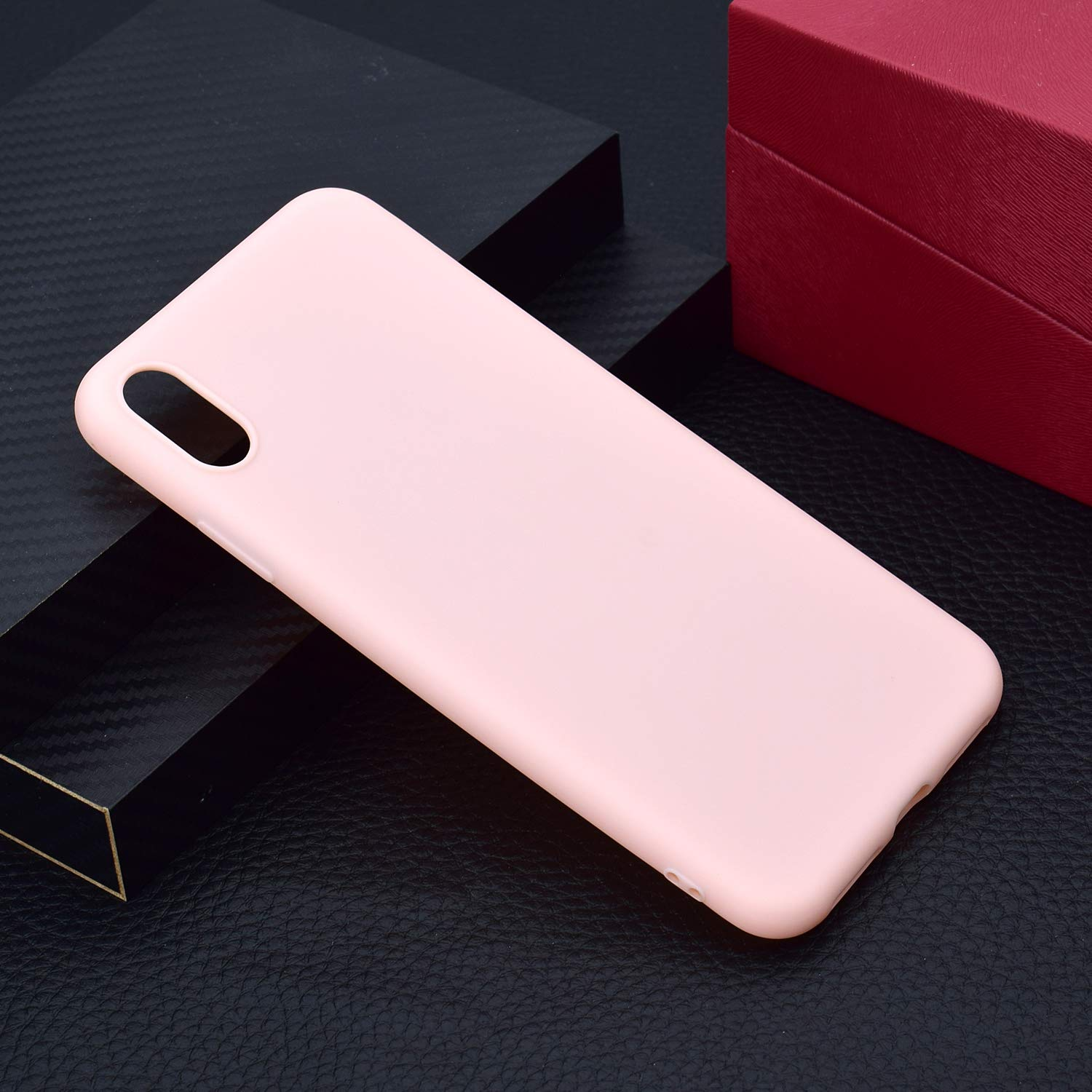 coque iphone xs max swag