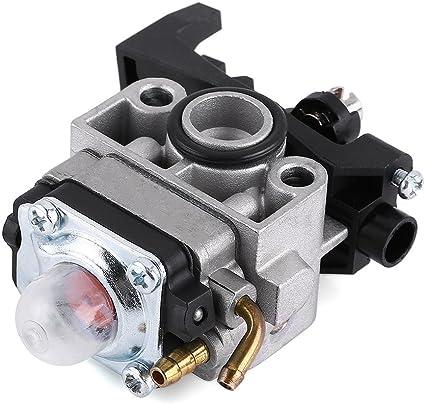 Carburador carb, carburador desbrozadora para GX25 GX35 16100-Z0H ...