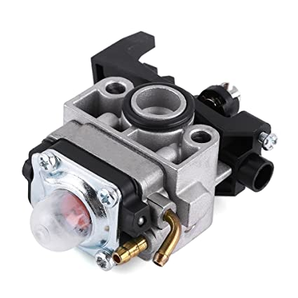 Wasserpumpe Vergaser mit Dichung für Honda Engine Motor GX25 GX35 Reparatursatz
