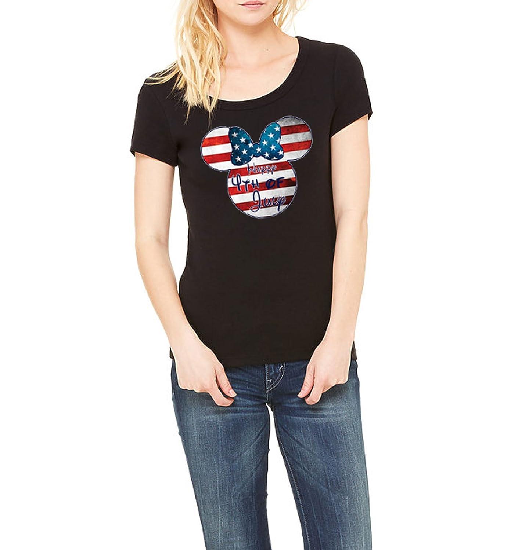 Dtg shirts the best Amazon price in SaveMoney.es